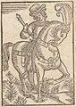 Guillaume de Palerne.jpg