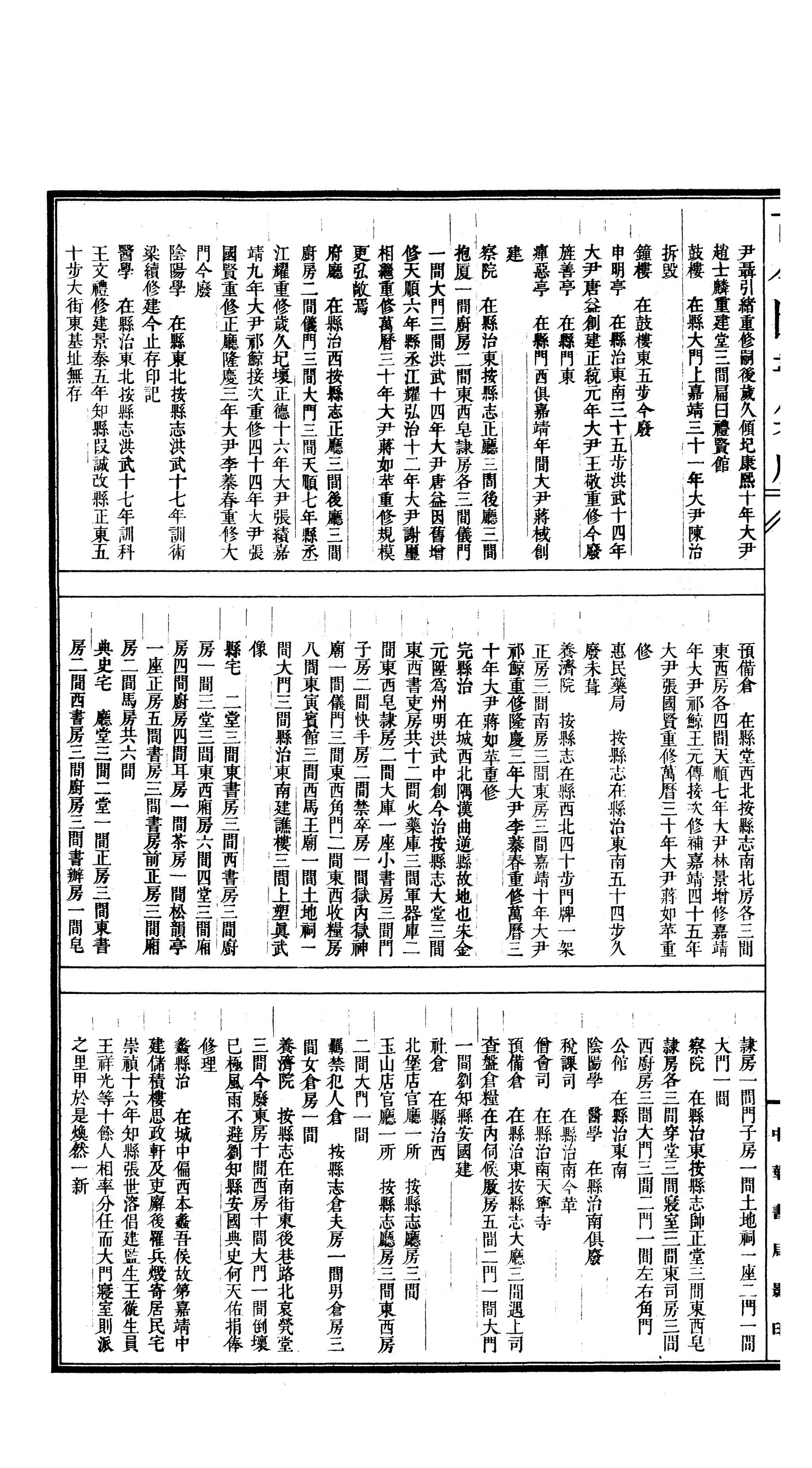 西本 誠 wiki