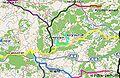 Gummersbacher Kleinbahnen.JPG