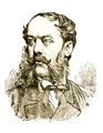 Gustav Freiherr von Suttner um 1876.png