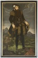 Gustav I, 1497-1560, konung av Sverige - Nationalmuseum - 14998.tif