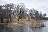 Fil:Gustav III paviljong, december 2016 14.jpg