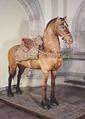 Gustav II Adolfs häst Streiff - Livrustkammaren - 46977.tif