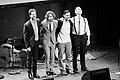 Gustav Lundgren Trio Torshov Djangofestivalen 2020 (205128).jpg