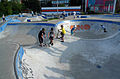 Gutovka Praha 10 skatepark 04.JPG