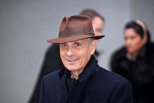 Guy Marchand Berlinale 2010.jpg