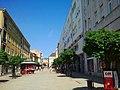 Győr 18 Hungary19.jpg