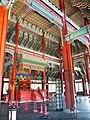 Gyeongbokgung Palace (22139286714).jpg