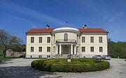 Gyllebo slott 1