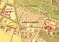 Hästhagen 1904.jpg