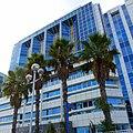 Hôpital Lenval, Nice, 56, Avenue de la Califorrnie - panoramio.jpg