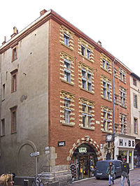 Hôtel Pierre Comère.jpg