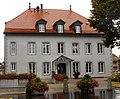 Hôtel de Ville Cossonay.JPG