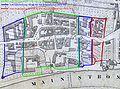 Höchst Stadterweiterungen 1396 1475.jpg