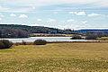 Hönsan (Husby socken, Dalarna).jpg