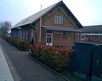 Hørdum Station.jpg