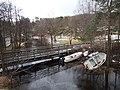 Høyvann i Vallesverdelva - panoramio.jpg