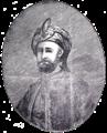 Hārūn al-Rashīd.png