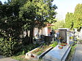 Hřbitov Braník 005.jpg