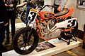 H-D XR750 Team Latus left.jpg
