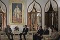 H.E.Mr.Jose Ramos-Horta ประธานาธิบดีสาธารณรัฐประชาธิปไ - Flickr - Abhisit Vejjajiva (6).jpg