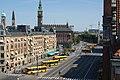 H. C. Andersens Boulevard - panoramio.jpg
