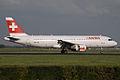 HB-IJH Swiss International Air Lines (3794943781).jpg