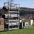 HGG-WaldbahndenkmalSpiegelau.jpg