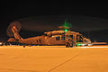 HH-60 Pave Hawk Davis-Monthan Air Force Base.jpg