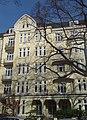 HH-Sierichstrasse 164.JPG