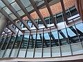 HKU 薄扶林 Pokfulam 香港大學 Centennial campus 百周年校園 Run Run Shaw Tower 逸夫教學樓 October 2018 SSG 02.jpg