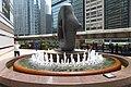 HK 中環 Central 交易廣場 Exchange Square August 2018 IX2 50.jpg