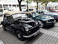HK 中環 Central 愛丁堡廣場 Edinburgh Place 香港車會嘉年華 Motoring Clubs' Festival outdoor exhibition in January 2020 SS2 1110 07.jpg