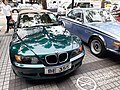 HK 中環 Central 愛丁堡廣場 Edinburgh Place 香港車會嘉年華 Motoring Clubs' Festival outdoor exhibition in January 2020 SS2 1110 30.jpg