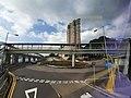 HK 城巴 CityBus 962B view 荃灣區 Tsuen Wan District 青山公路 Castle Peak Road November 2019 SS2 42.jpg