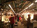HK 油麻地Yaumatei 甘肅街玉器小販市場 Kan Su Street Jade Hawker Bazaar 06.JPG