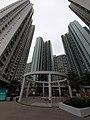 HK SSP 深水埗 Sham Shui Po 通州街 Tung Chau Street 榮昌邨 Wing Cheong Estate 富昌邨 Fu Cheong Estate December 2020 SS2 03.jpg