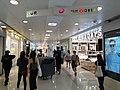 HK TKO 坑口 Hang Hau 常寧路 Sheung Ning Road Hau Tak Estate TKO Gateway mall October 2020 SS2 08.jpg