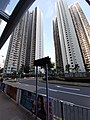 HK TKO 將軍澳 Tseung Kwan O 唐德街 Tong Tak Street 唐明苑 Tong Ming Court 2019 SS2 02.jpg