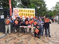 HK TakeAction Support CY Shatin 2.jpg