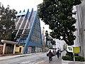 HK WTS 黃大仙 Wong Tai Sin 睦鄰街 13 Muk Lun Street Redemption Lutheran Church December 2020 SS2 10.jpg