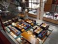 HK YMT 油麻地 Yau Ma Tei 彌敦道 380 Nathan Road 香港逸東酒店 Eaton Hotel Hong Kong basement food court restaurants February 2020 SS2 03.jpg