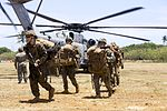 HMH-463 Lifts a Battalion Out of Combat Evaluation on Oahu 160429-M-ZQ619-213.jpg