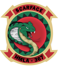 HMLA 367 insignia.png