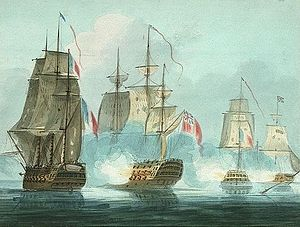 HMS Caesar (1793) engaging Mont Blanc.jpg