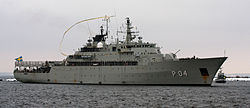 HMS Carlskrona.jpg