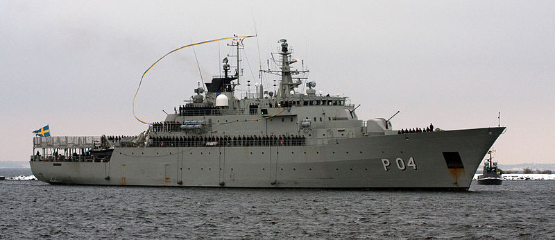 File:HMS Carlskrona.jpg