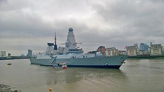 330px-HMS_Defender_at_Greenwich.jpg