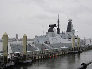 HMS Dragon at Liverpool, 2012-04-29 - IMG 5330.JPG