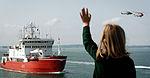 HMS Endurance returns.jpg